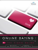 Video Guide to Online Dating