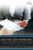 How-to Guide to Ace the Interview
